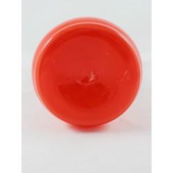 Jugendstilvase - Tangoglas