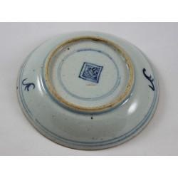 Kleiner Ming-Dynastie-Teller