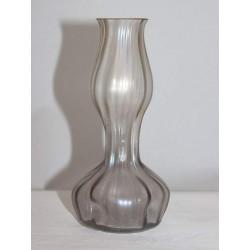 Jugendstil-Vase
