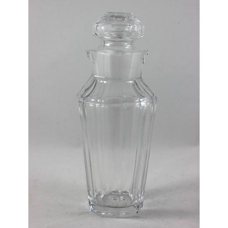 Art Déco Cocktail Shaker