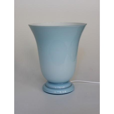 Art Déco Table Lamp