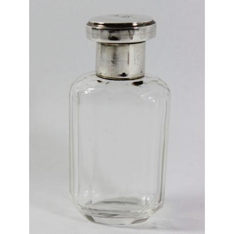 Parfumflakon,