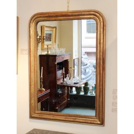 Salon 'Wall Mirror