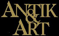 ANTIK & ART Hannovers Top Adresse für Antiquitäten
